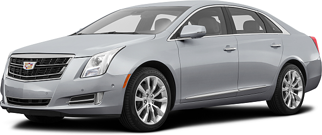 2016 cadillac xts premium 4dr sedan research groovecar. Black Bedroom Furniture Sets. Home Design Ideas