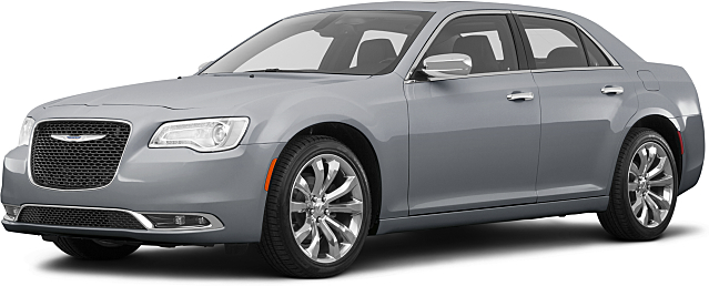 2016 Chrysler 300 C at Schwartz Mazda of Shrewsbury, NJ