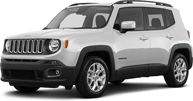 2016 jeep renegade limited 4dr suv research groovecar. Black Bedroom Furniture Sets. Home Design Ideas