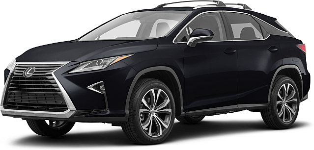 2016 lexus rx 350 awd f sport 4dr suv research groovecar. Black Bedroom Furniture Sets. Home Design Ideas