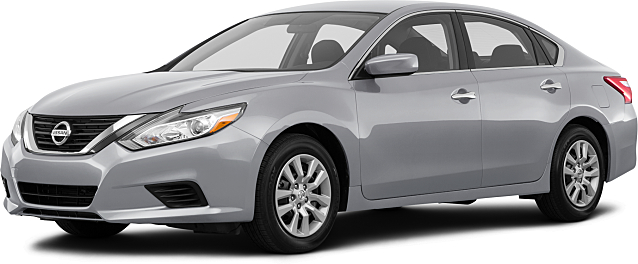 2016 Nissan Altima 2.5 S at Schwartz Mazda of Shrewsbury, NJ