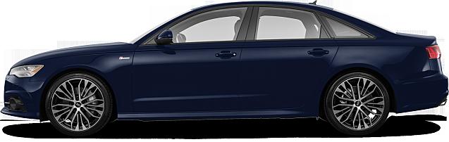 2017 audi a6 awd 3 0t quattro prestige 4dr sedan build a car 2017 audi a6 awd 3 0t quattro. Black Bedroom Furniture Sets. Home Design Ideas