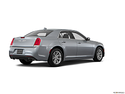 Thumbnail image of 2017 Chrysler 300 at Island Chrysler Dodge Jeep Ram of Staten Island, NY