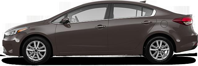Build A Kia Soo 2017 Best New Cars For 2018