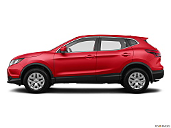 2017 Nissan Rogue Sport S At Jenkins Nissan Of Lakeland Fl Research Groovecar Learn about jenkins nissan in lakeland, fl. groovecar