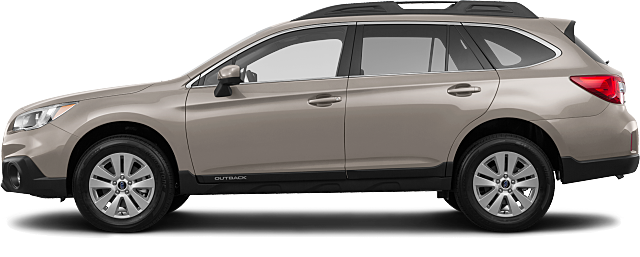 2017 subaru outback awd premium 4dr wagon build a. Black Bedroom Furniture Sets. Home Design Ideas