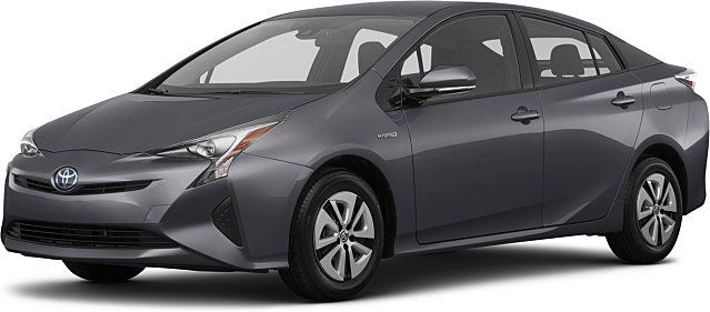 2017 toyota prius two eco 4dr hatchback research groovecar. Black Bedroom Furniture Sets. Home Design Ideas