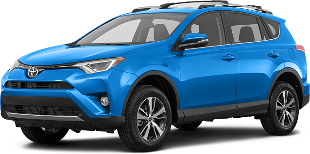 2017 toyota rav4 awd limited 4dr suv research groovecar. Black Bedroom Furniture Sets. Home Design Ideas