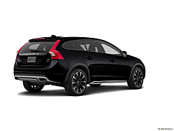 Thumbnail image of 2017 Volvo V60 Cross Country at Sesi Motors of Ann Arbor, MI