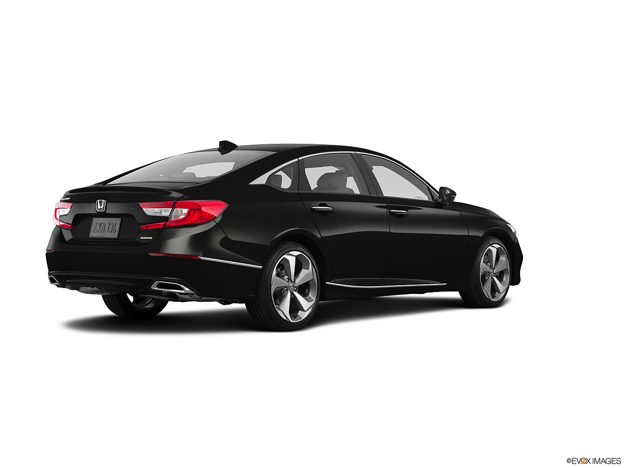 2018 Honda Accord at Piazza Honda of Philadelphia of Philadelphia, PA. The dealership has not provided a description for the image.