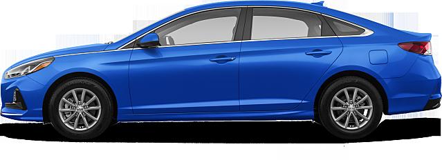 Hyundai Sonata Limited T Dr Sedan Build A Car - 2018 hyundai sonata invoice price