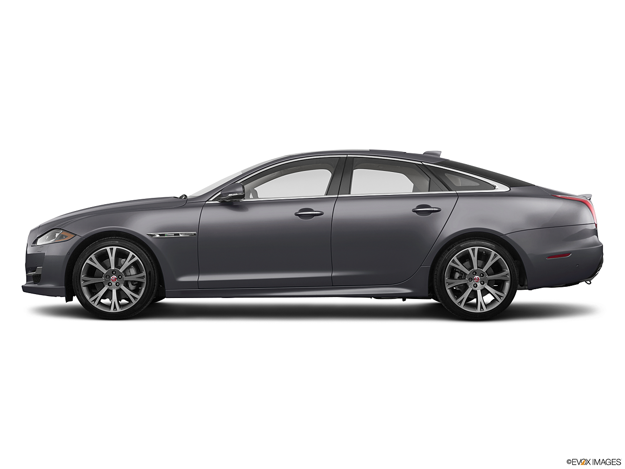 2018 Jaguar XJ At Jake Kaplanu0027s Norwood Of Norwood, MA. The Dealership Has  Not