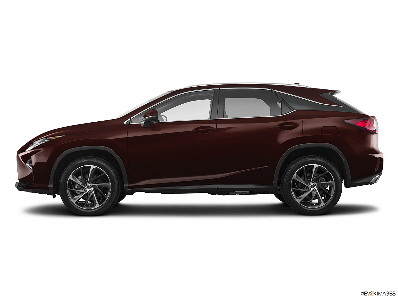 2018 Lexus RX 350 At Sterling Mccall Lexus Of Houston, TX. The Dealership  Has