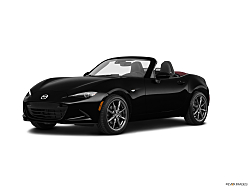 Thumbnail image of 2018 Mazda MX-5 Miata at Sesi Motors of Ann Arbor, MI