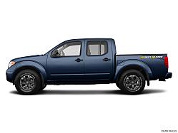 2018 Nissan Frontier Desert Runner At Jenkins Nissan Of Lakeland Fl Research Groovecar New 2015 nissan quest jenkins nissan lakeland fl tampa fl. groovecar