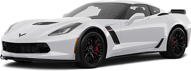 2019 Chevrolet Corvette Z06 at Jack Winegardner Chevrolet of Fort Washington, MD