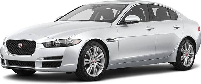 2019 Jaguar XE 30t Premium at Land Rover Glen Cove