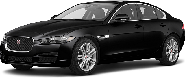 2019 Jaguar XE 30t Prestige at Land Rover Jaguar Southampton