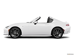 Thumbnail image of 2019 Mazda MX-5 Miata RF at Paoli Ford