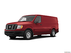 Thumbnail image of 2019 Nissan NV Cargo at Kelly Nissan of Woburn of Stoneham, MA