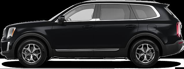 2020 Kia Telluride Awd Ex 4dr Suv Build A Car 2020 Kia Telluride Awd Ex 4dr Suv Groovecar