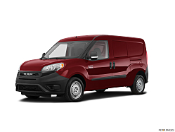 Thumbnail image of 2020 Ram ProMaster City Cargo at Helfman Dodge Chrysler Jeep of Houston, TX
