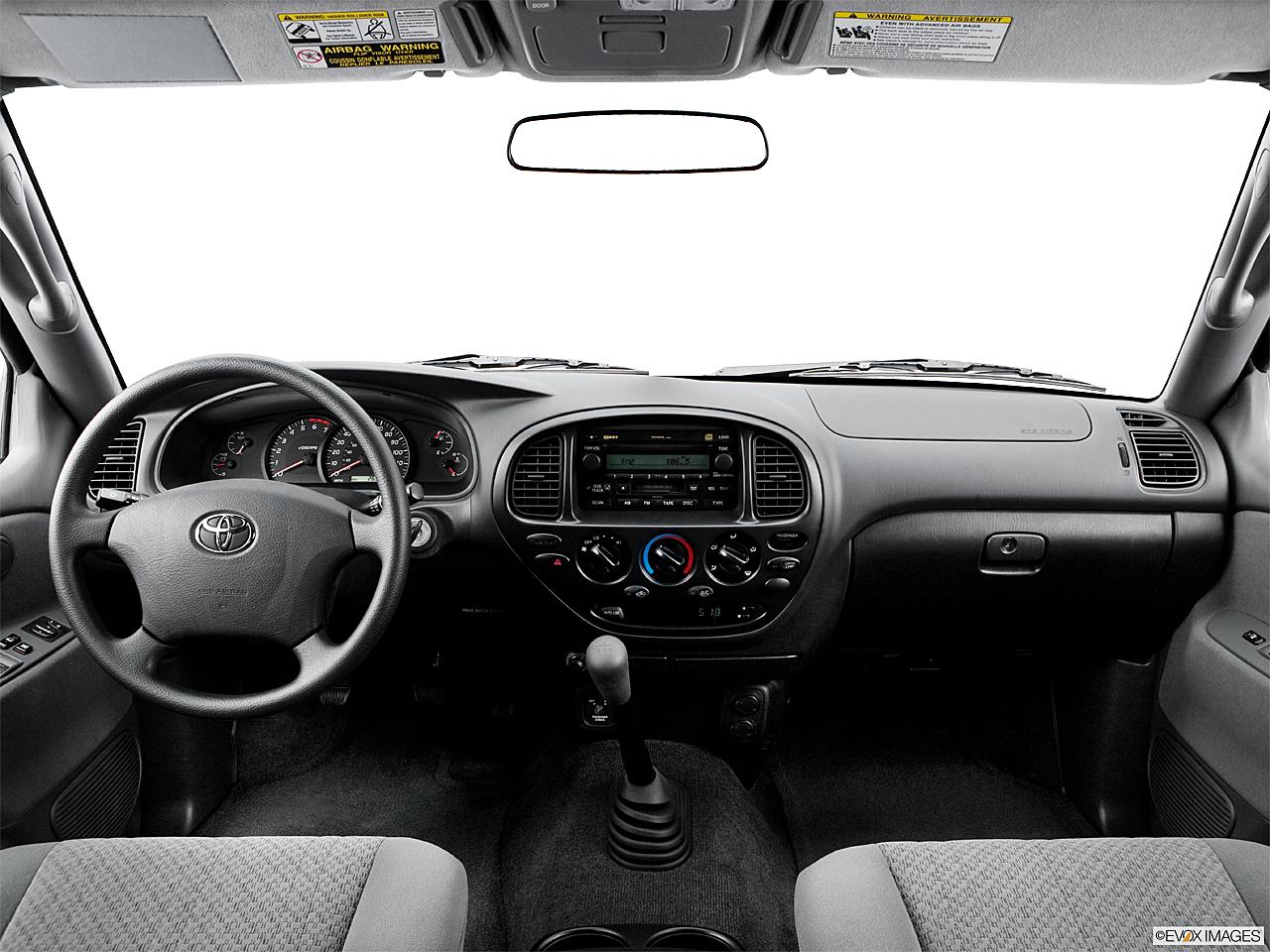 Pontiac Vibe 20032004 88969666 Control Module Cruise Control
