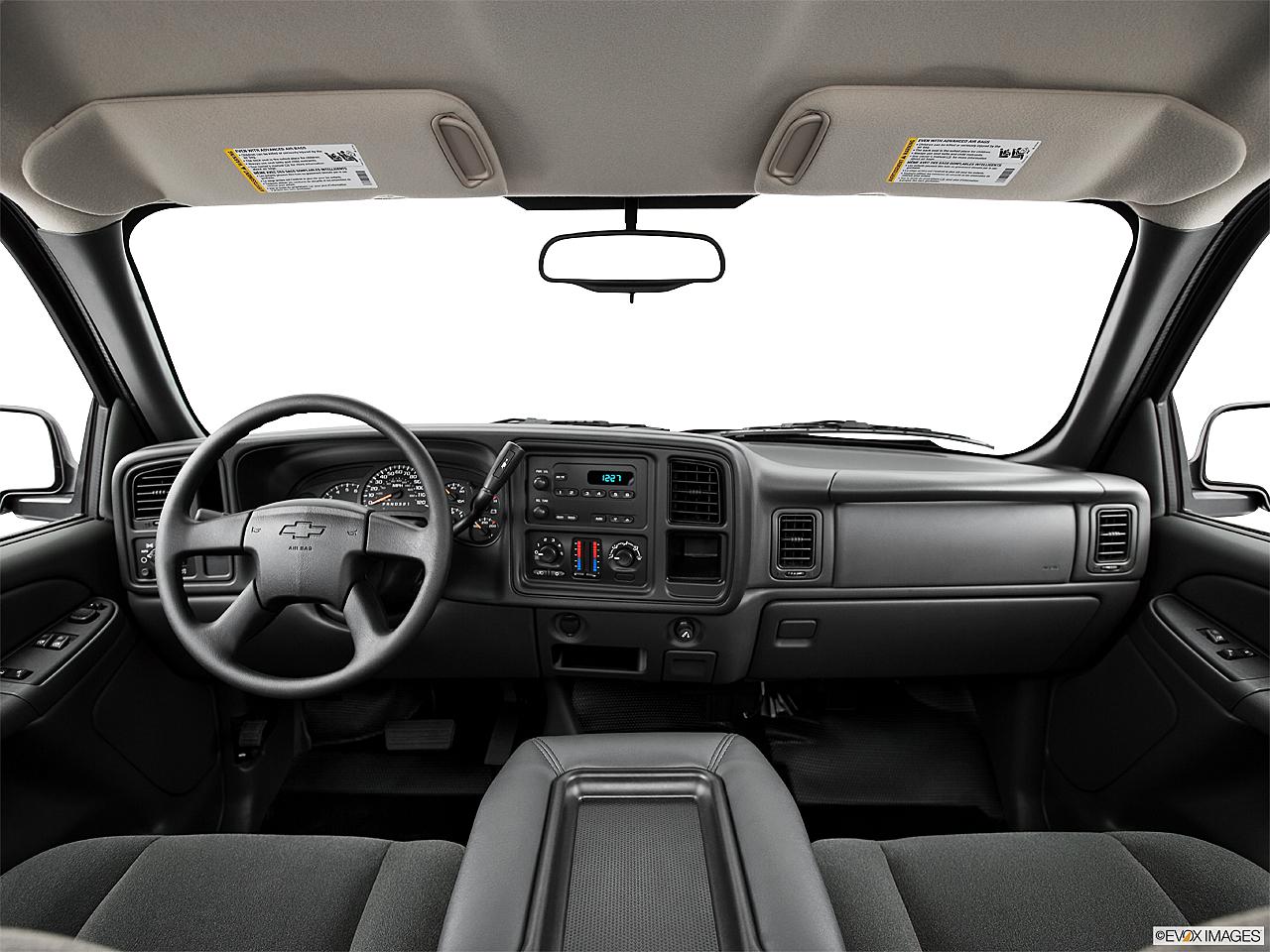 Service Manual Accident Recorder 2001 Suzuki Swift Interior Lighting Service Manual Accident