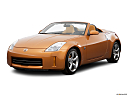 2006 Nissan 350Z Roadster Grand Touring,