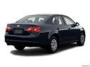 2006 Volkswagen Jetta Value Edition,