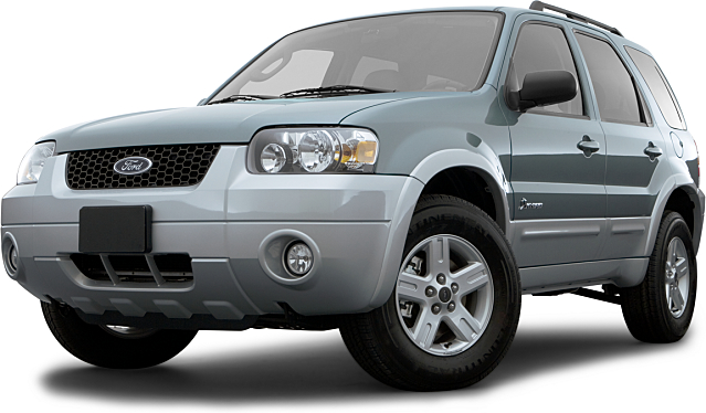 yukon suv priced combined mpg a hybrid highway cfm the greenvehicle running gas gmc city under gets on battery