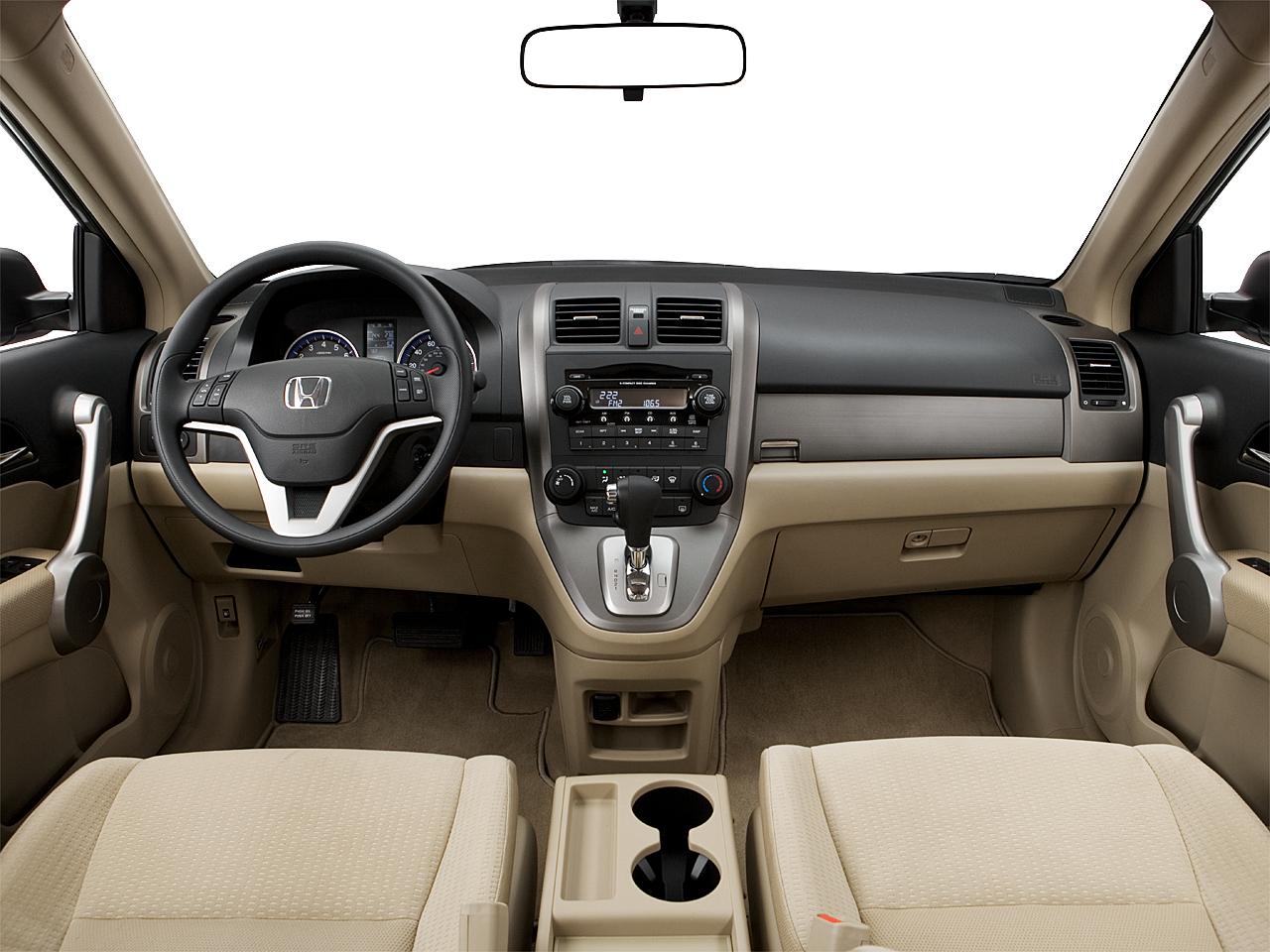 Compare Suv Dependability Autos Post