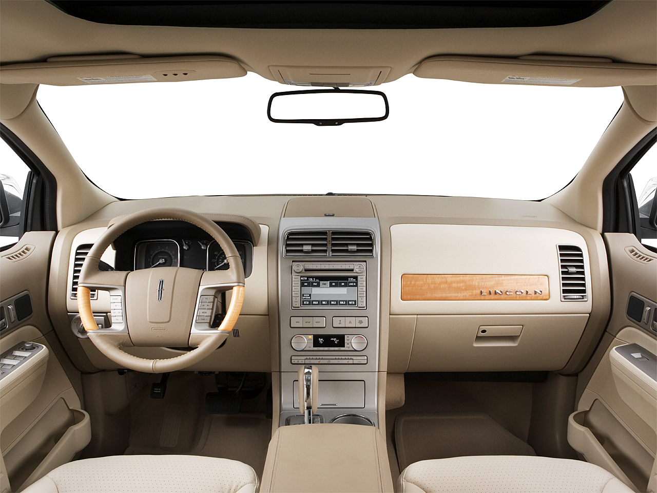 Most Interior Room Midsize Suvs Autos Post
