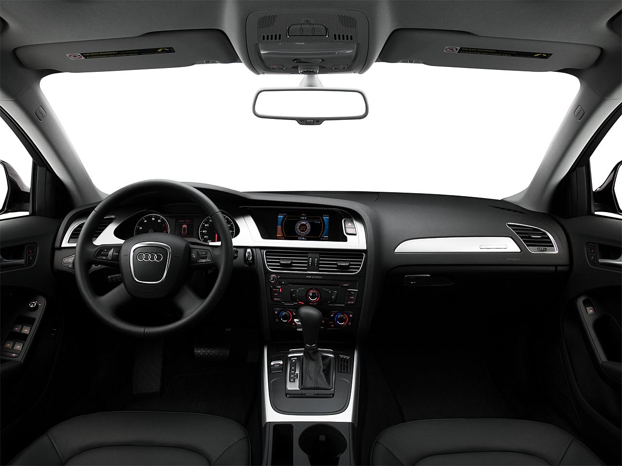 2009 audi a4 awd 2 0t quattro premium 4dr sedan 6m research groovecar. Black Bedroom Furniture Sets. Home Design Ideas