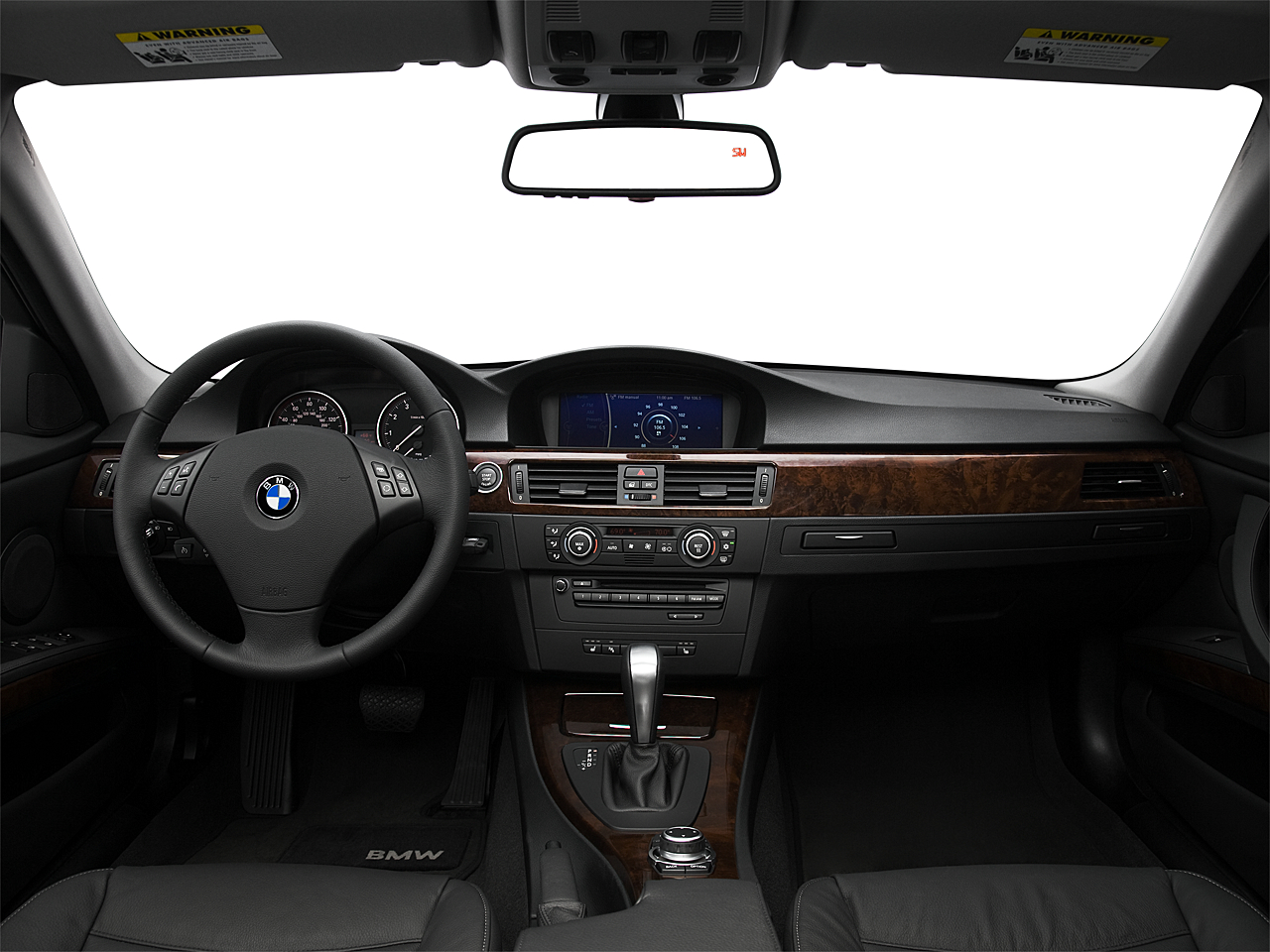 2009 Bmw 3 Series Awd 328i Xdrive 4dr Wagon Research Groovecar