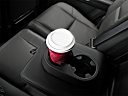 2009 Cadillac Escalade Hybrid, cup holder prop (secondary).