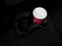 2009 Chevrolet Avalanche LS, cup holder prop (secondary).