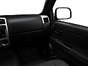 2009 Chevrolet Colorado LT,