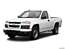2009 Chevrolet Colorado WT,