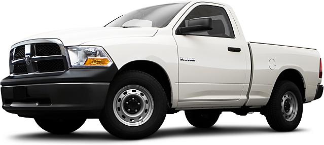 2009 dodge ram pickup 1500 4x2 slt 4dr crew cab 5 5 ft sb research groovecar. Black Bedroom Furniture Sets. Home Design Ideas