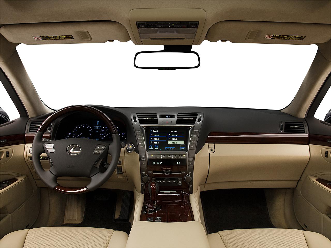 https://www.groovecar.com/media/stock/images/stills/2009/lexus/ls-460/4dr-sedan/2009-lexus-ls-460-4dr-sedan-059-large.jpg