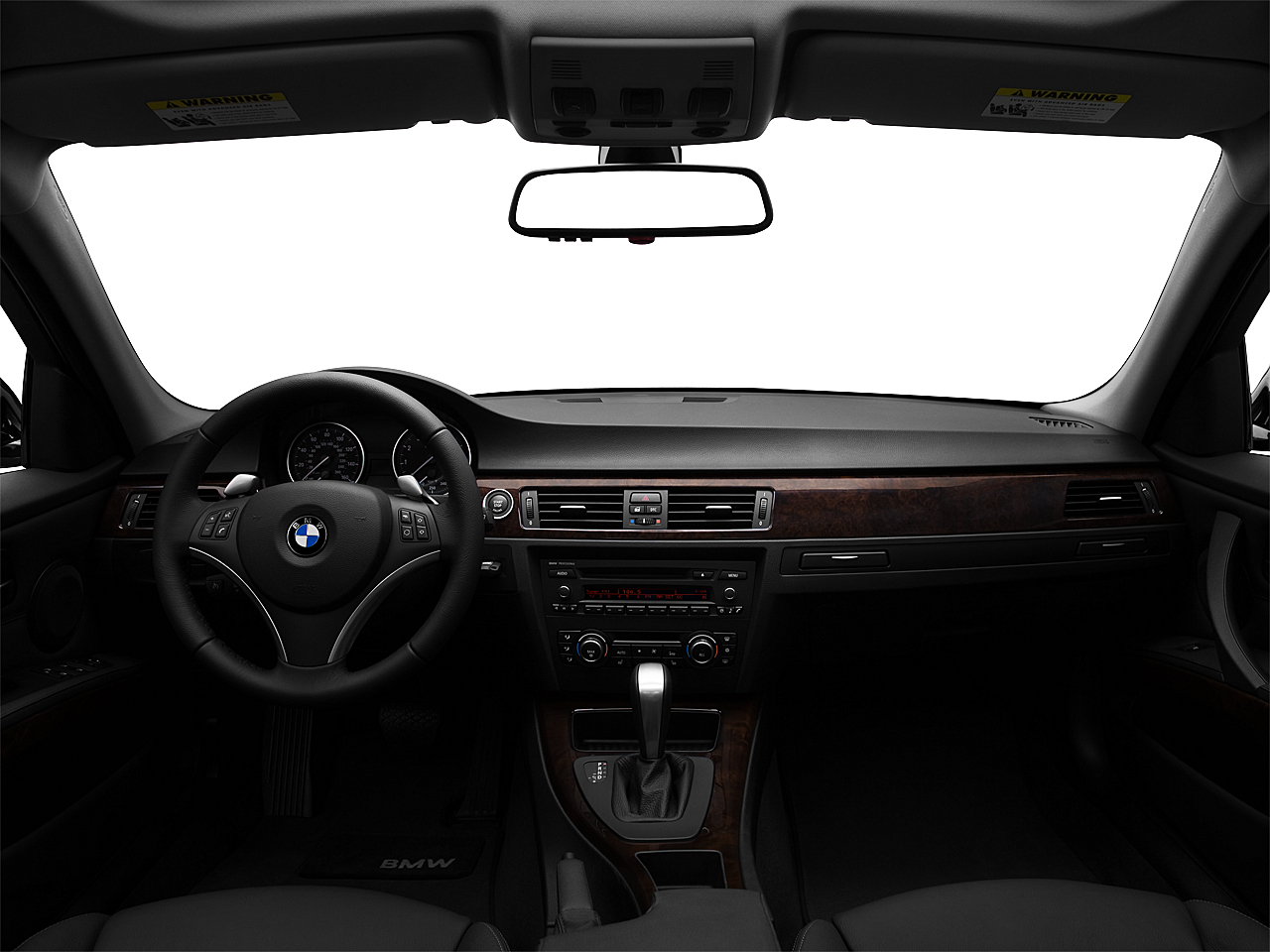 2010 Bmw 3 Series 328i 4dr Sedan Sa Research Groovecar