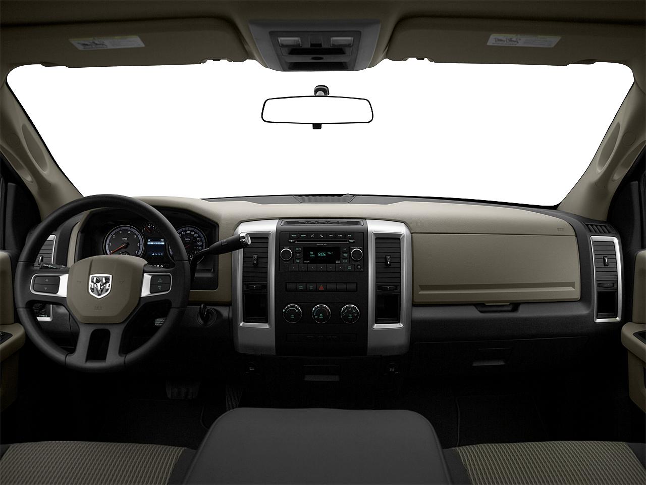 2010 dodge ram pickup 1500 recalls view all recalls autos post. Black Bedroom Furniture Sets. Home Design Ideas