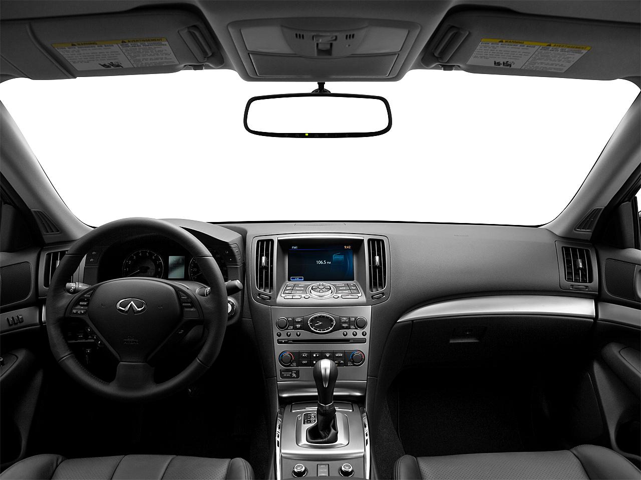 2010 Infiniti G37 Sedan Awd X Anniversary Edition 4dr Sedan Research Groovecar
