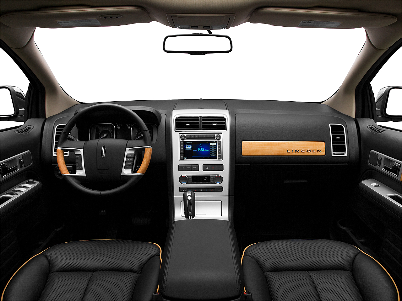 results lincoln for sales auction image interior mkx data mxz and valuation