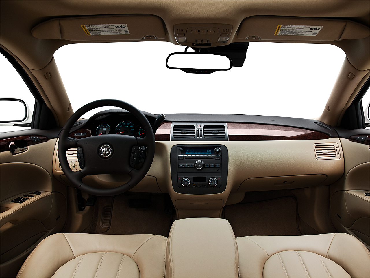 wiring buick of cxl database diagrams interior lucerne wallpaper diagram