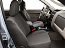 2011 Ford Escape XLS I4, passenger seat.