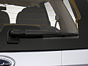 2011 Ford Escape XLS I4, rear window wiper