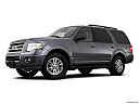 2011 Ford Expedition XLT, low/wide front 5/8.