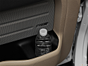 2011 Ford F-150 Lariat, cup holder prop (tertiary).